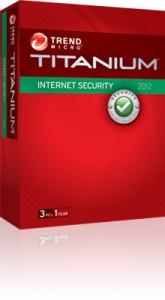 Titanium Security